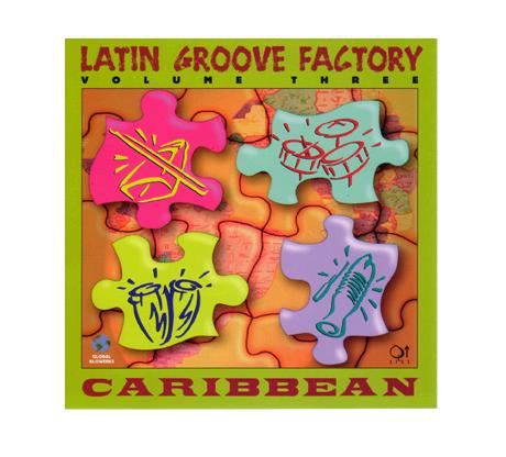Latin raw