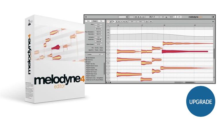 melodyne 4 full version download